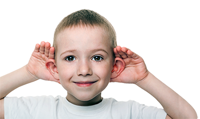 Dual Ears2