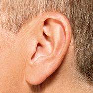 全隐形助听器