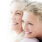 关于成人听力损失