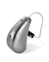 瑞克式超大功率助听器